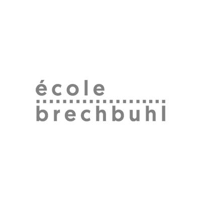 Brechbul