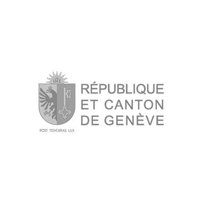 Canton Genève
