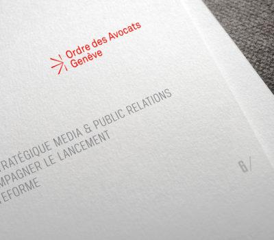 Ordre des avocats de Genève