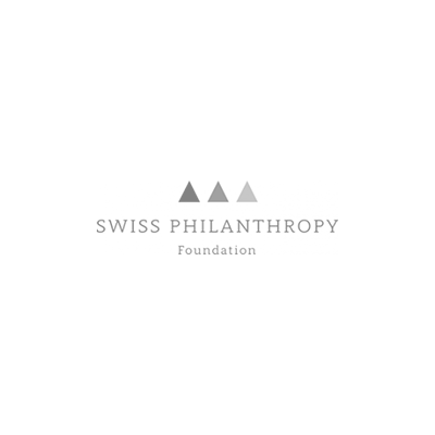 Swiss philantropy