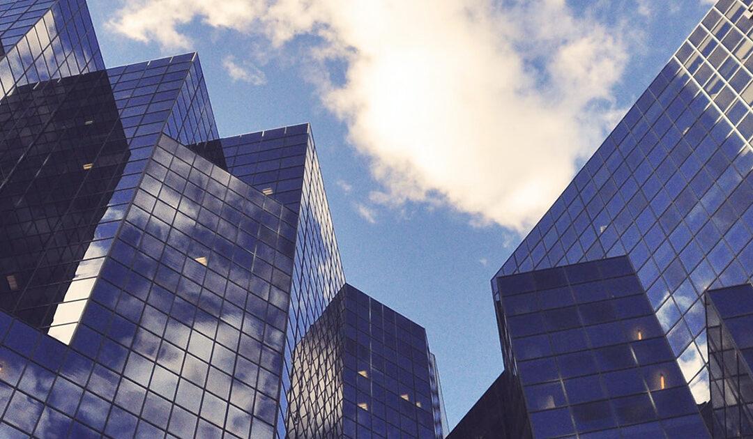 Organizational legitimacy and public relations